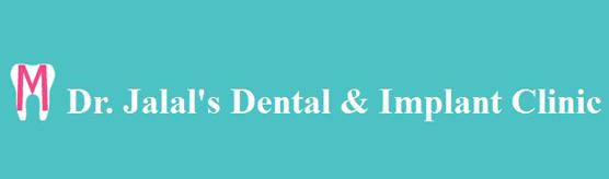 Dental Client 1